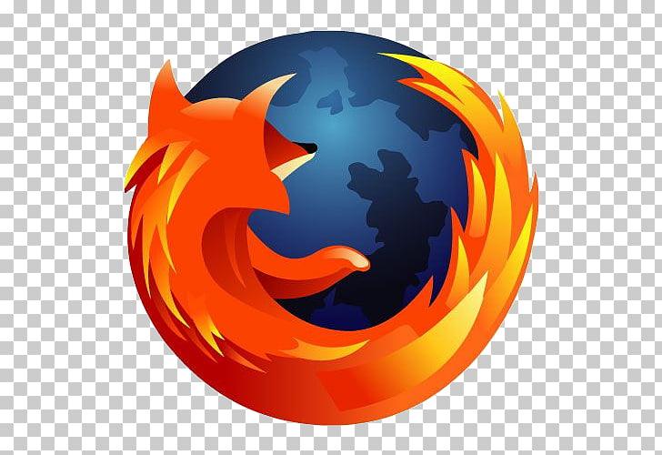 Firefox Mozilla Foundation Logo, Firefox logo PNG clipart.