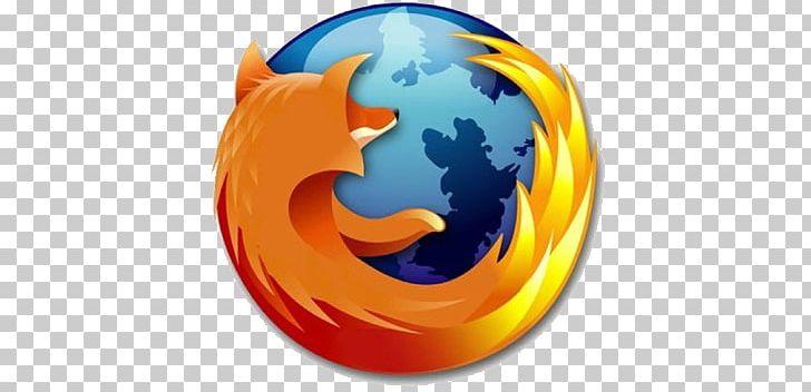 Mozilla Foundation Logos De Mozilla Firefox Web Browser PNG.