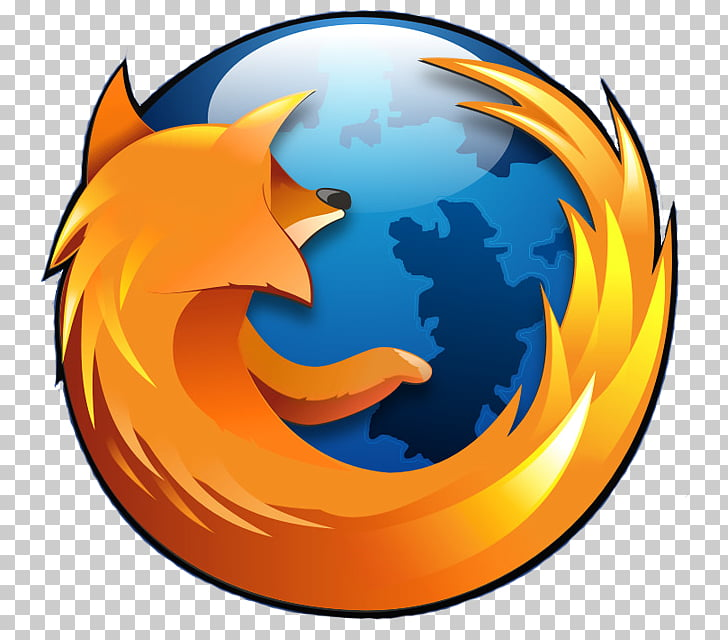 Firefox for Android Quantum Mozilla Web browser, firefox PNG.