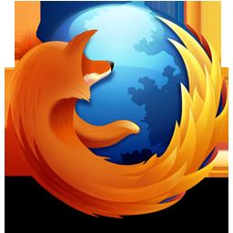File:Mozilla Firefox 3.5 logo 256.png.