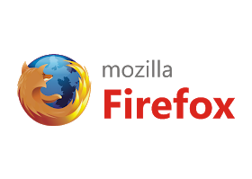Mozilla Firefox Logo Vector ~ Format Cdr, Ai, Eps, Svg, PDF, PNG.