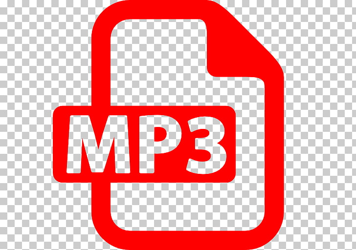 YouTube Music Computer Icons MP3, youtube PNG clipart.