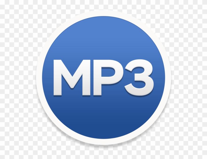 To Mp3 Converter En Mac App Store.