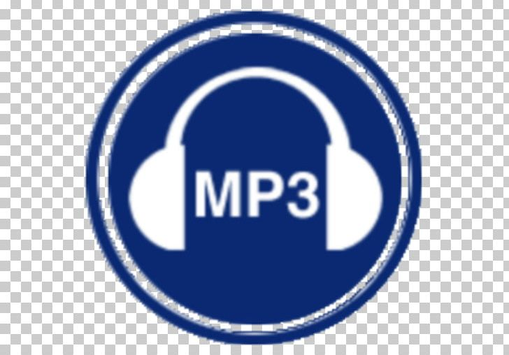 MP3 Music Podcast PNG, Clipart, Android, Area, Audio File.