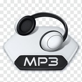 Mp3 cutout PNG & clipart images.