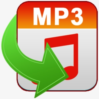 Convert To Mp3 On The Mac App Store.