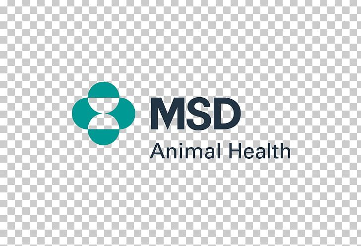 Merck & Co. MSD Animal Health Vaccine Business PNG, Clipart.