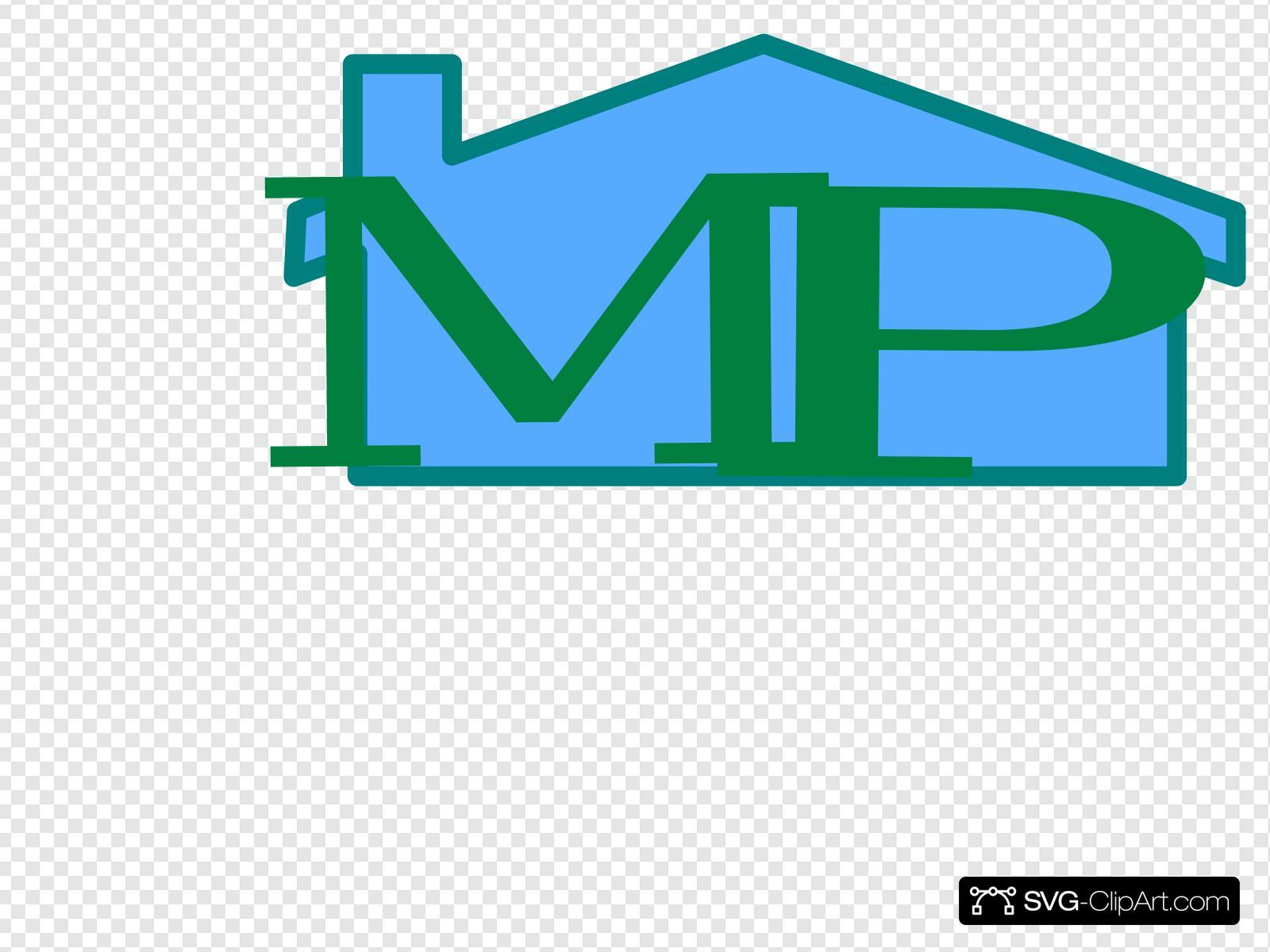 Dmsdlogo Clip art, Icon and SVG.