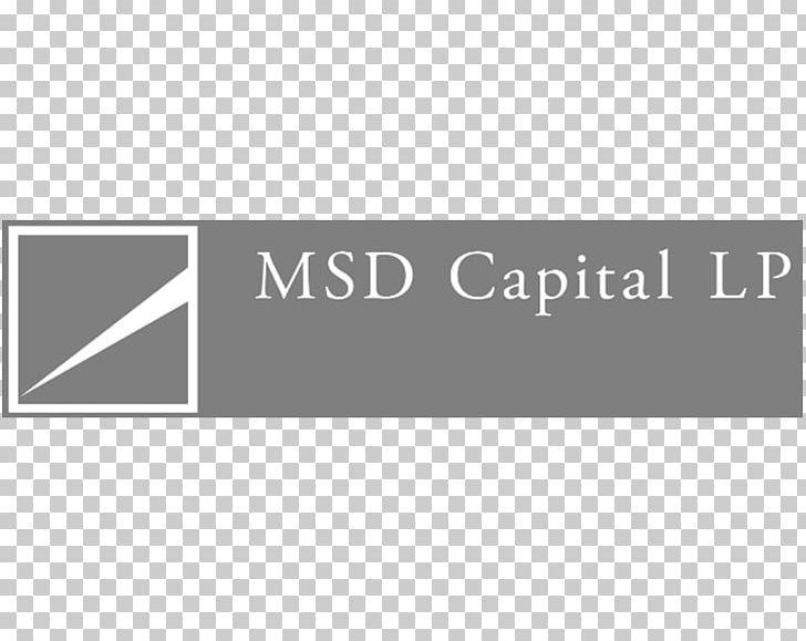 Logo Brand Font PNG, Clipart, Art, Brand, Line, Logo, Msd.