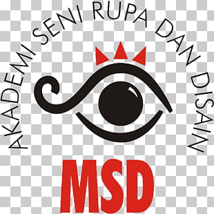 39 msd PNG cliparts for free download.