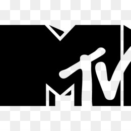 Mtv Logo PNG and Mtv Logo Transparent Clipart Free Download..