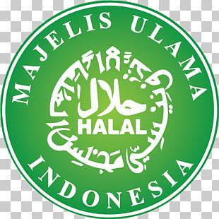 Halal Indonesian Ulema Council Ulama Majlis Ugama Islam.