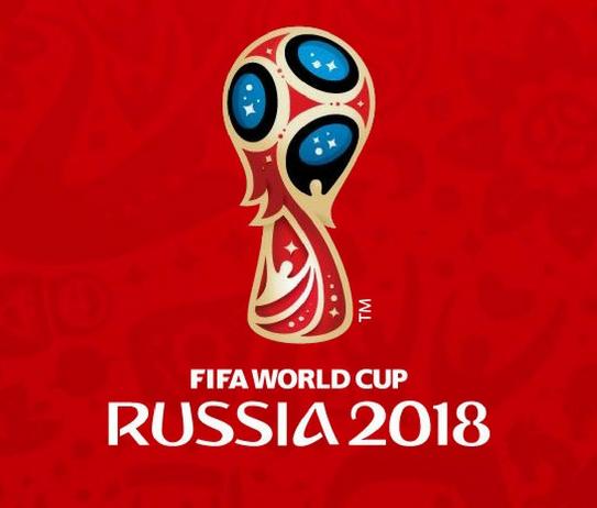 Mundial de Rusia 2018: ¿Cómo se preparan las marcas para la.
