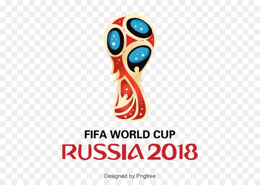 Sport Logo png download.