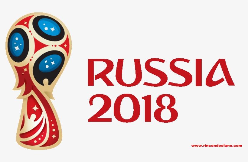 Mundial De Rusia.