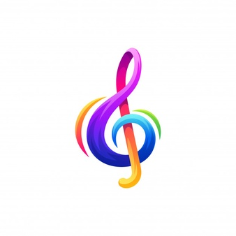 Music Logo Vectors, Photos and PSD files.
