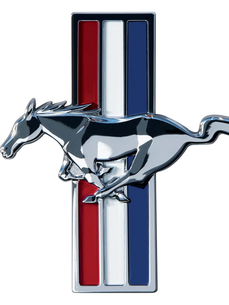 Download Free png Ford Mustang Logo png Cars Wa.