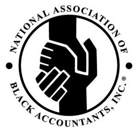 National Association Of Black Accountants.