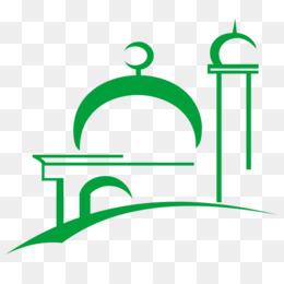 Remaja Masjid PNG and Remaja Masjid Transparent Clipart Free.