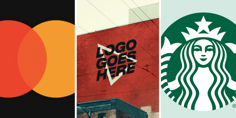 Why brands such as Doritos and Mastercard are removing the.