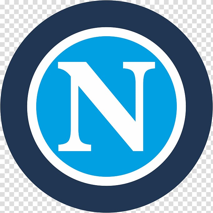 S.S.C. Napoli Dream League Soccer Serie A First Touch Soccer.