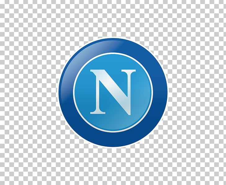 2018 FIFA World Cup S.S.C. Napoli Serie A Sport Football PNG.