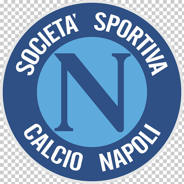 Decal Logo Sticker Advertising United States, napoli PNG.