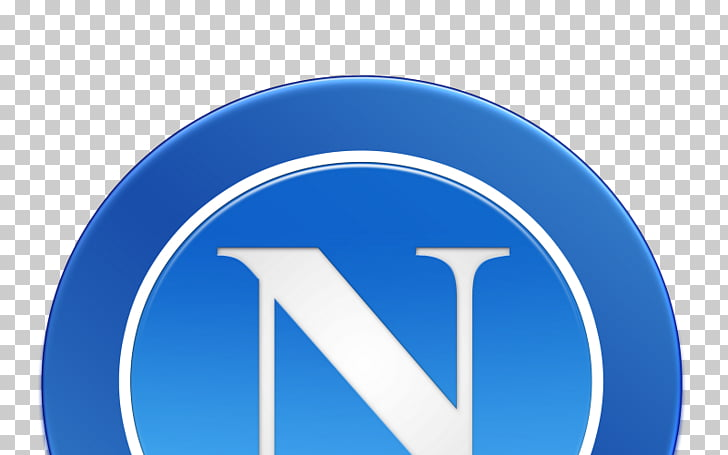S.S.C. Napoli Stadio San Paolo Logo U.C. Sampdoria Scudetto.