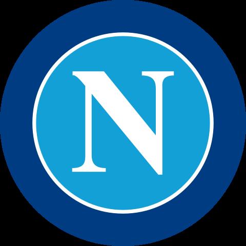 File:S.S.C. Napoli logo.svg.