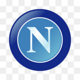 Ssc Napoli PNG and Ssc Napoli Transparent Clipart Free Download..