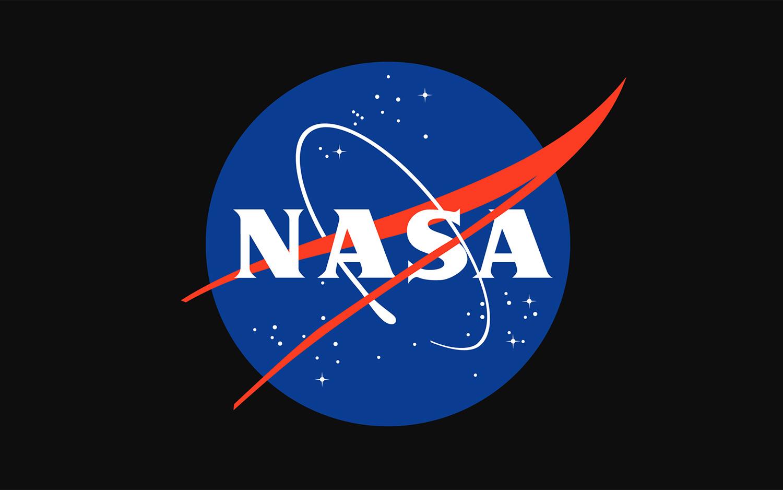 Why NASA Needs a New Logo.
