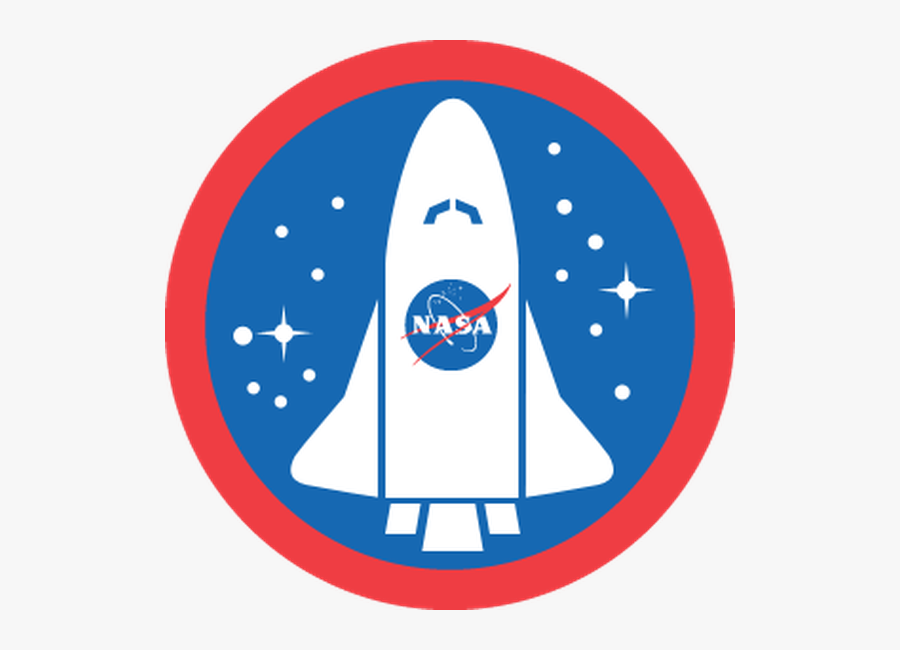 Transparent Kennedy Space Center Png.