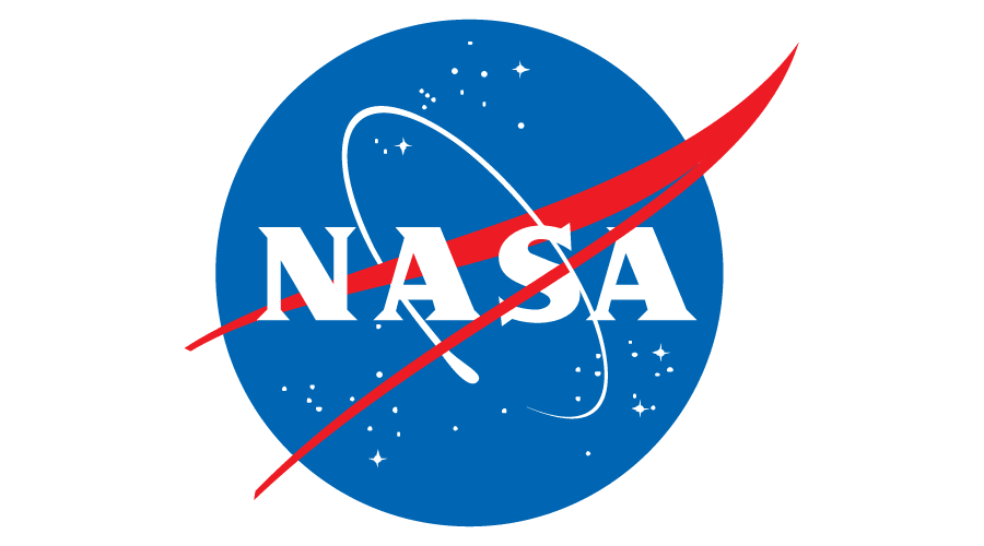 NASA Vector Logo.
