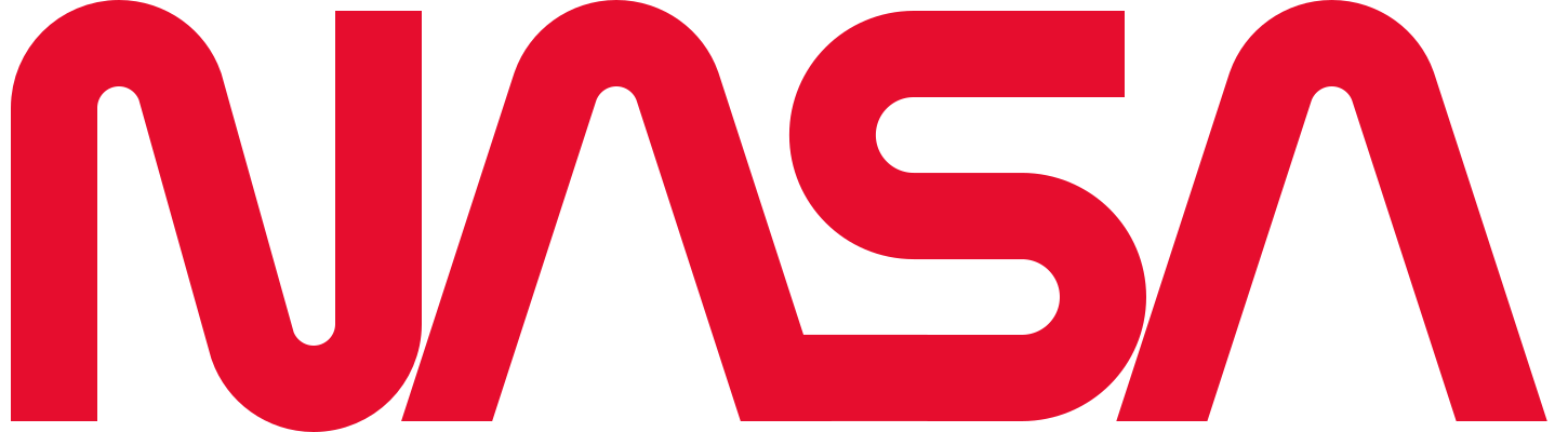 File:NASA Worm logo.svg.