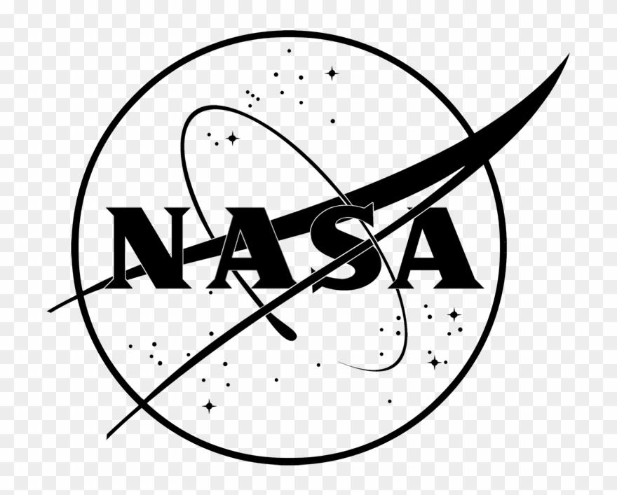 Nasa Logo Font.