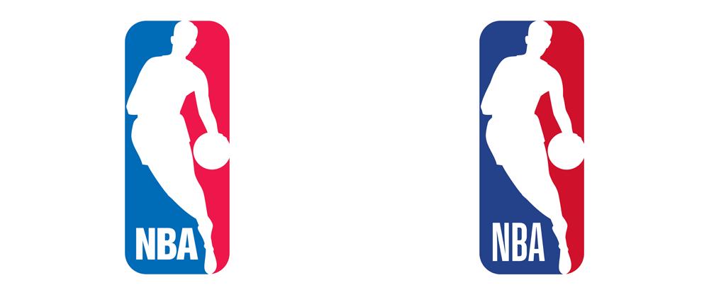 Nba Logo Clipart.