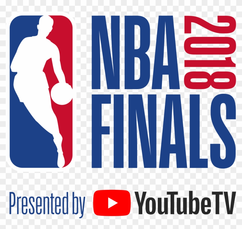 Nba Finals 2018 Logo, HD Png Download.