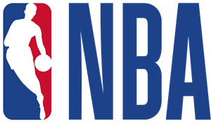NBA Logo Vector (.SVG) Free Download.
