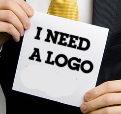 2 logo jobs needed for my company. Will need someone who can.