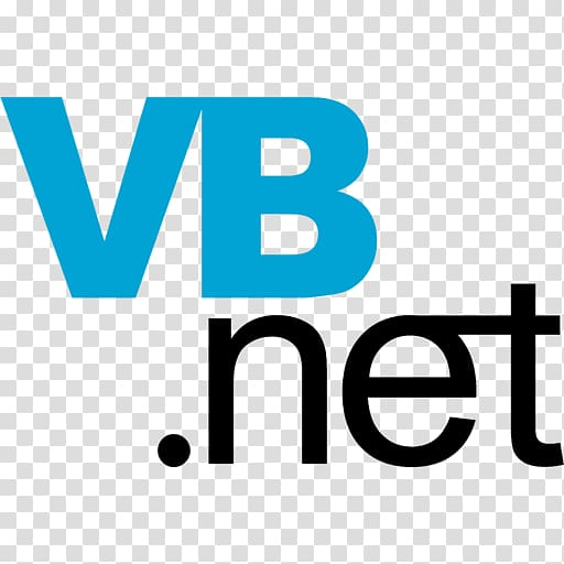 Visual Basic .NET C# Computer programming .NET Framework, vb.