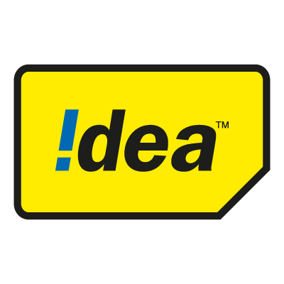 Idea Mobile logo vector (.EPS, 378.97 Kb) download.