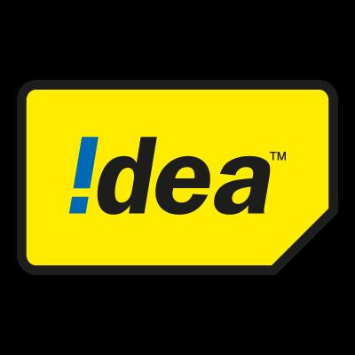 Idea Mobile logo vector (.EPS, 378.97 Kb) download.