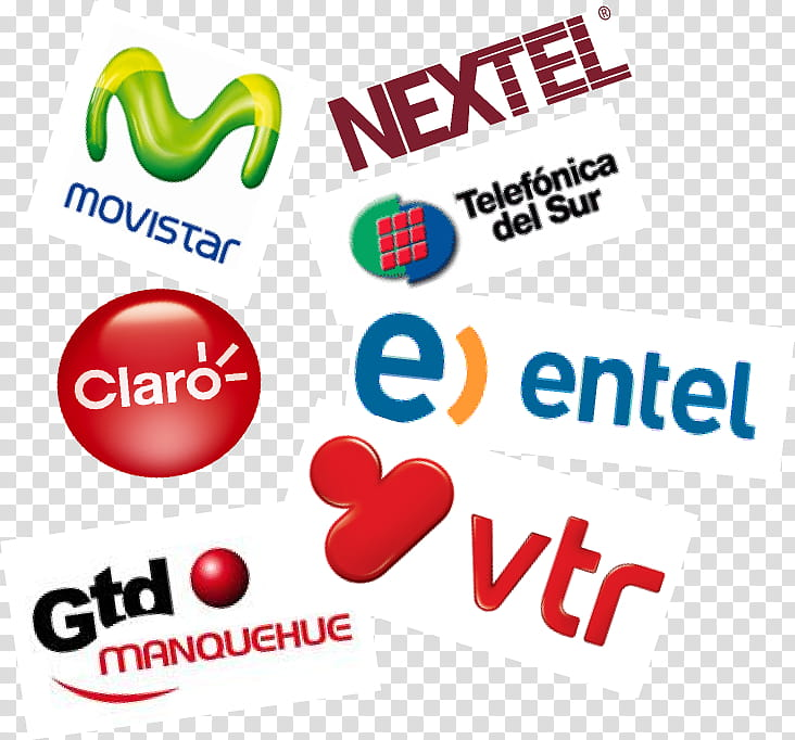 Technology, Logo, Line, Point, Gtd Manquehue Sa, Text.