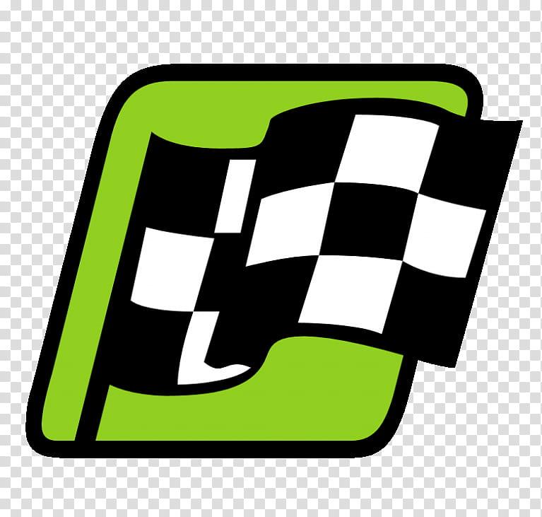Monster Energy Logo, Daytona , Nascar, Auto Racing, Sticker.