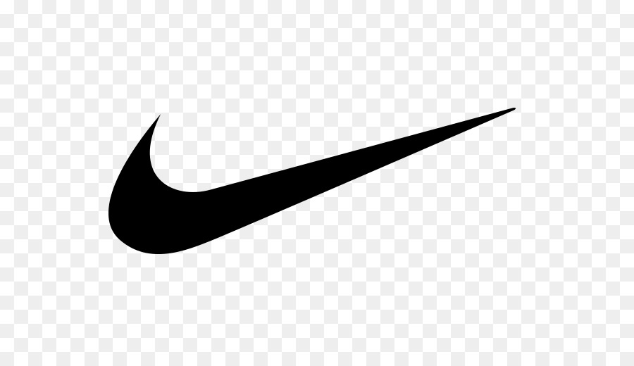 Nike Logo Just Do It clipart.