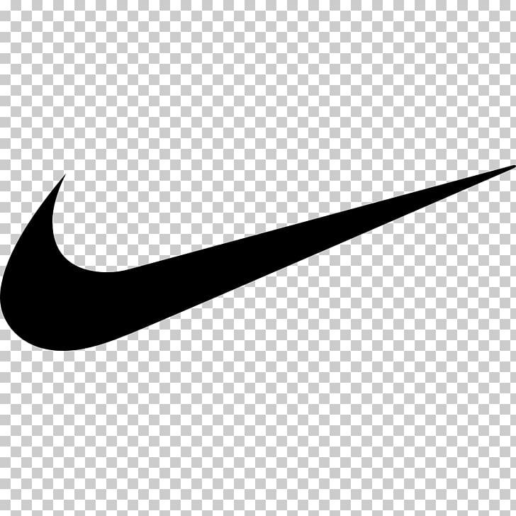 Nike Swoosh Logo Brand Backpack, nike PNG clipart.
