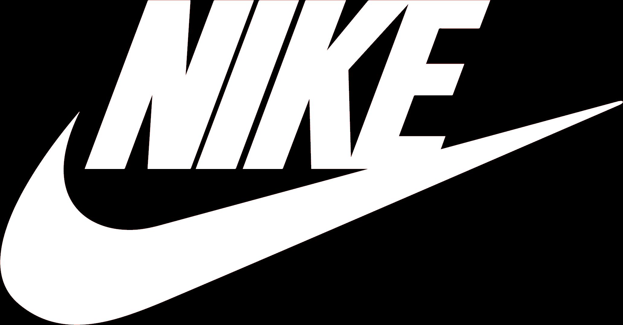 Nike Logo Png Nike Logo Png White.