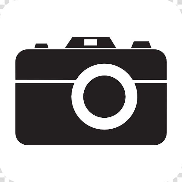 Nikon D3400 Nikon D3100 Camera Free content , Camera Logo.