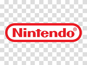 Nintendo transparent background PNG cliparts free download.