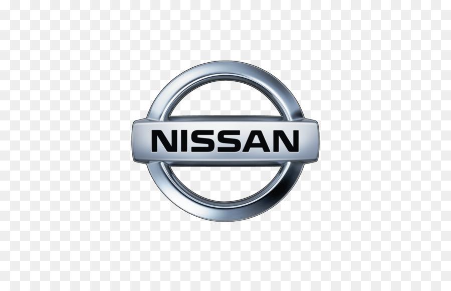 Nissan Logo clipart.